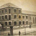 Z historii Milówki – Dzwon niedzielny – 1935 rok
