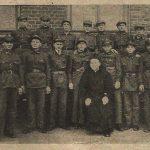 Z historii Milówki - Dzwon niedzielny - 1932 rok