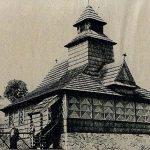 Z historii - Laliki